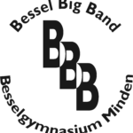 bessel big band_logo