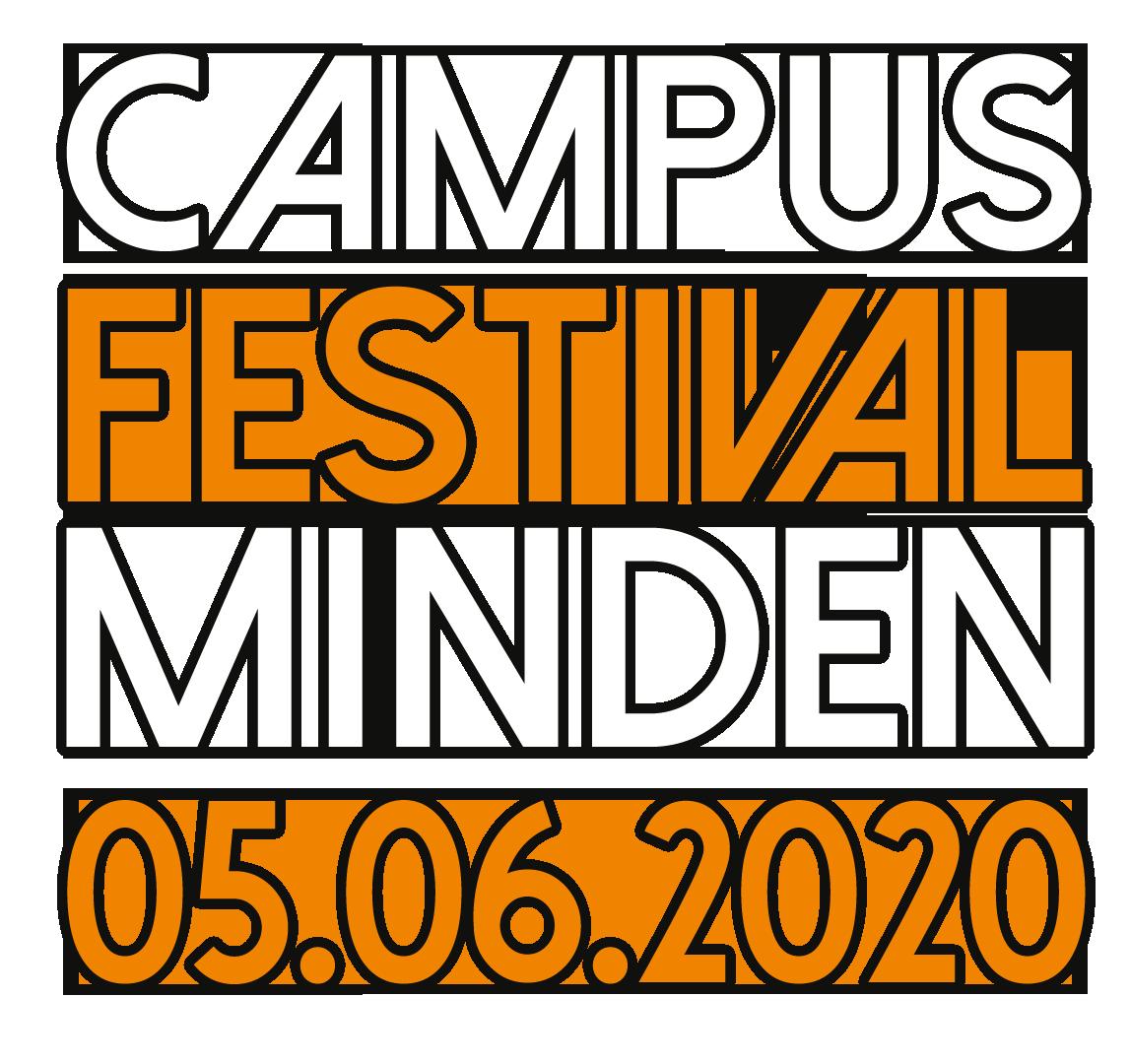 Campus Festival Minden